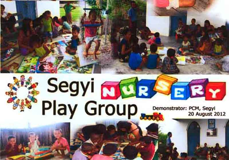 play-group-2